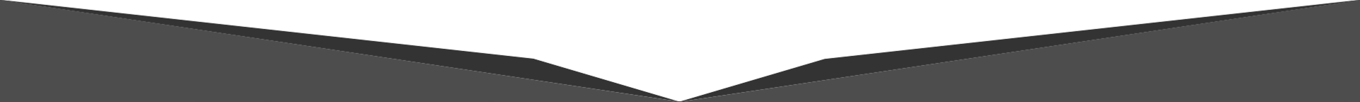 Aménagement extérieur 65, Aménagement extérieur Lourdes, Charpentier 65, Charpentier Lourdes, Constructeur de maison 65, Constructeur de maison Lourdes, Maçon 65, Maçon Lourdes, Maçonnerie 65, Maçonnerie Lourdes, Pisciniste 65, Pisciniste Lourdes, Rénovation charpente 65, Rénovation charpente Lourdes, Rénovation maison 65, Rénovation maison Lourdes